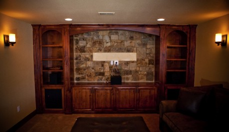 basement entertainment center basement entertainment rooms